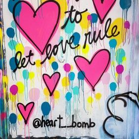 Love @heart__bomb